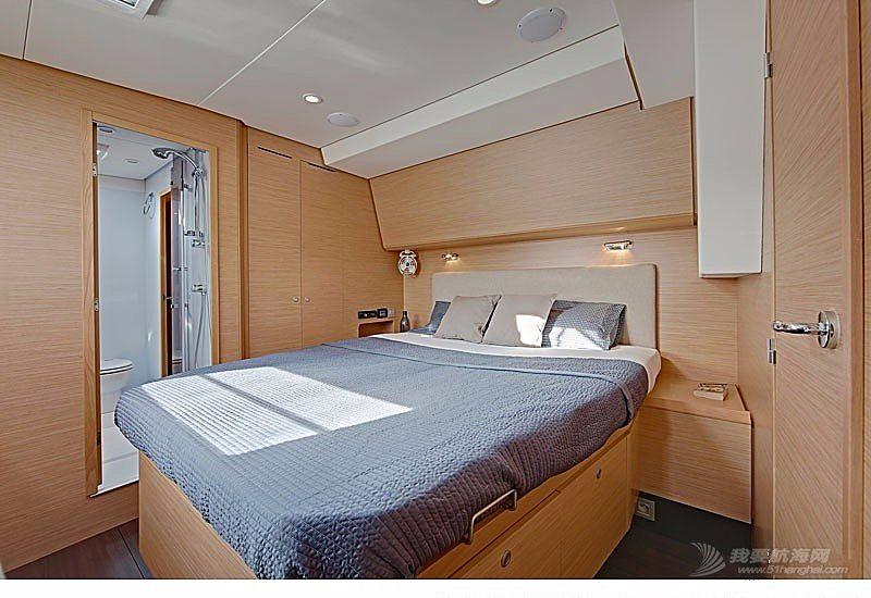马来西亚卡威帆船租赁出海