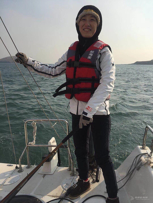 女汉子也可以成为海贼王--师妹的自由人生