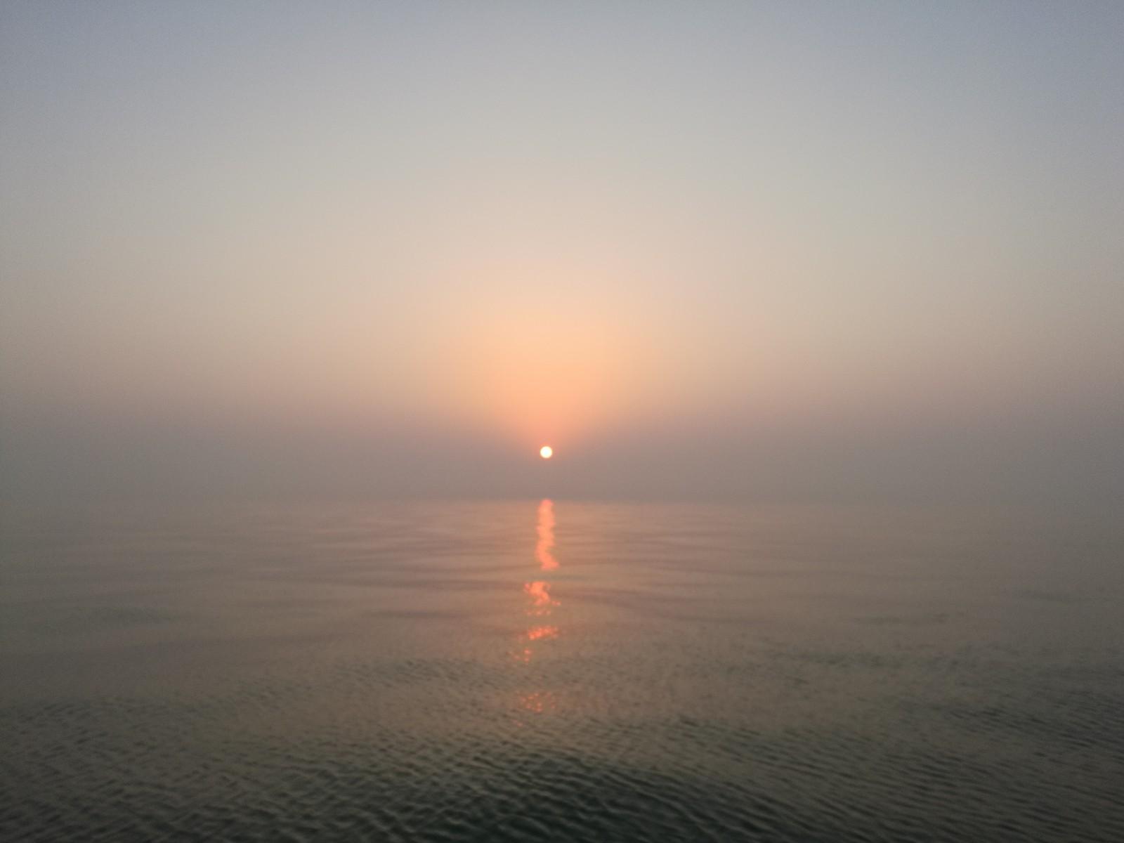 唐山,返航,航海,中篇,出处 我爱这被风带走不会再有的每一天 ,那只有我自己知道的快乐——唐山号返航记(下篇)  094920p4kru3fk