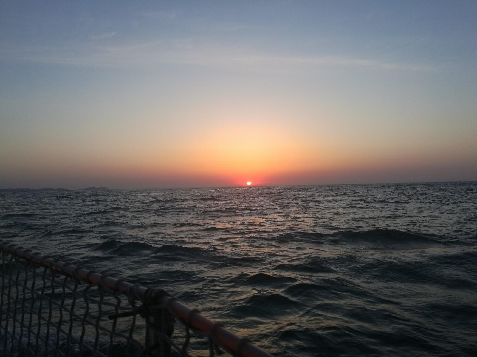 唐山,返航,航海,中篇,出处 我爱这被风带走不会再有的每一天 ,那只有我自己知道的快乐——唐山号返航记(下篇)  111601lyc6c7gw