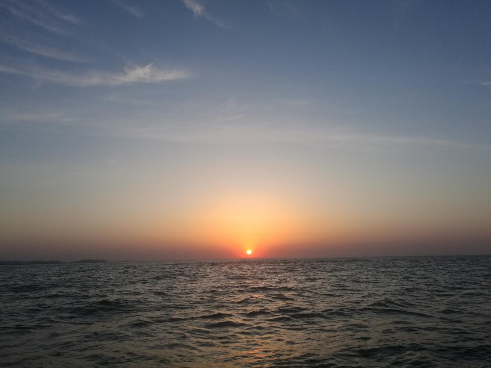 唐山,返航,航海,中篇,出处 我爱这被风带走不会再有的每一天 ,那只有我自己知道的快乐——唐山号返航记(下篇)  111606hg6pbakh