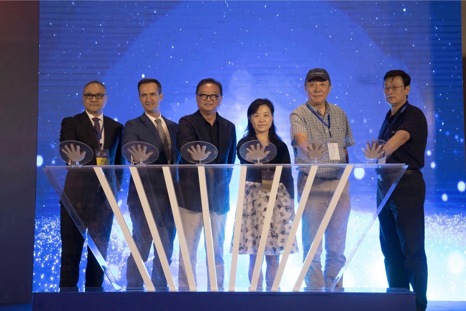 上海杯诺卡拉帆船赛信息发布会现场图片1.jpg