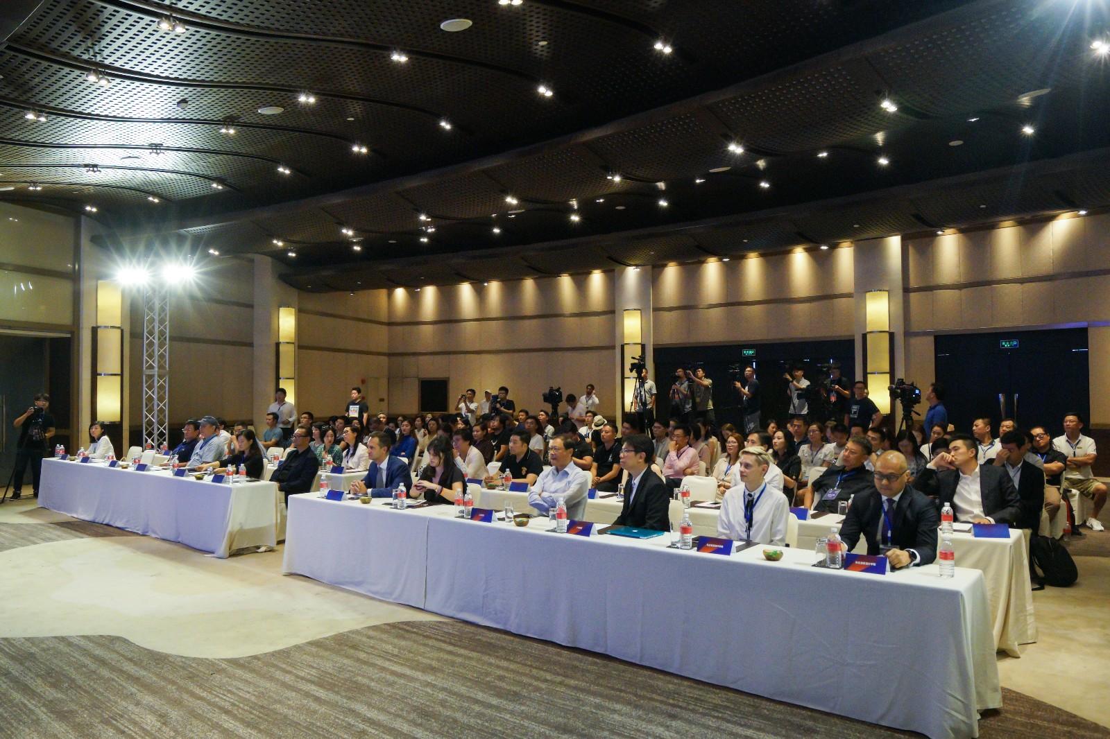 上海杯诺卡拉帆船赛信息发布会现场图片7.jpg