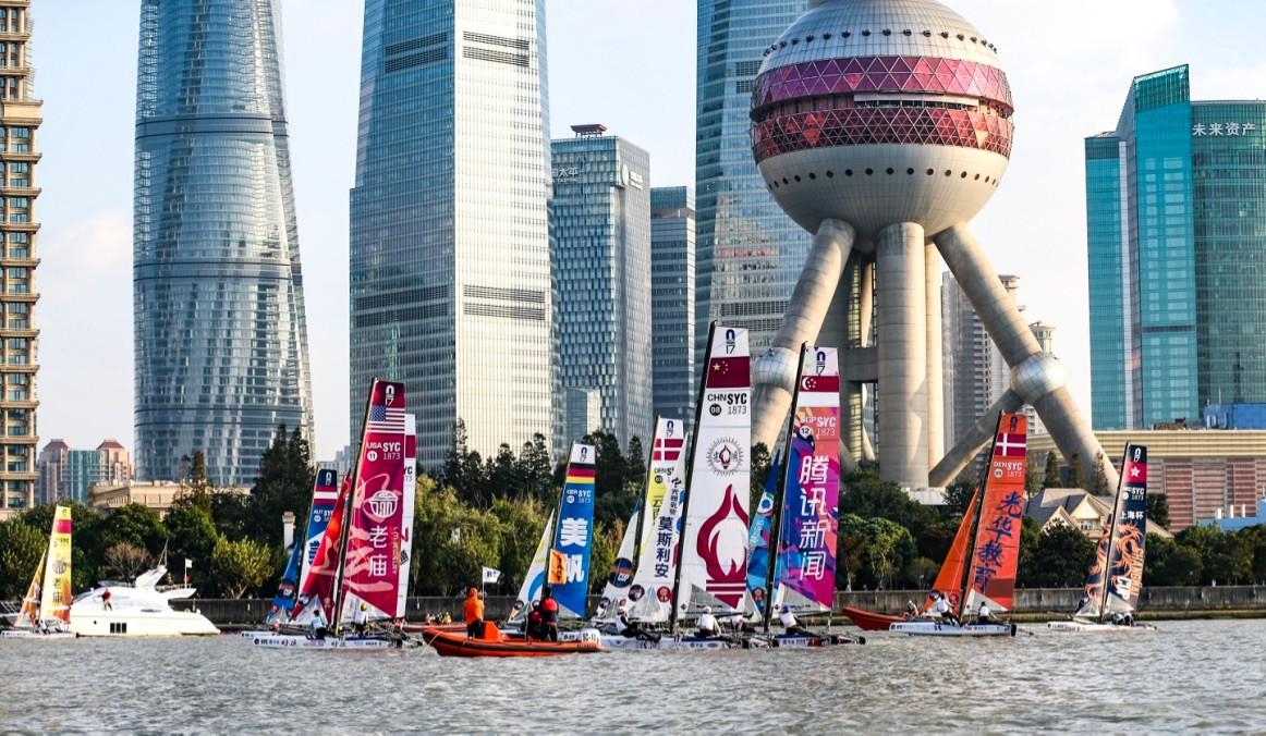 2017上海杯竞赛图片-发布会新闻供图6.jpg