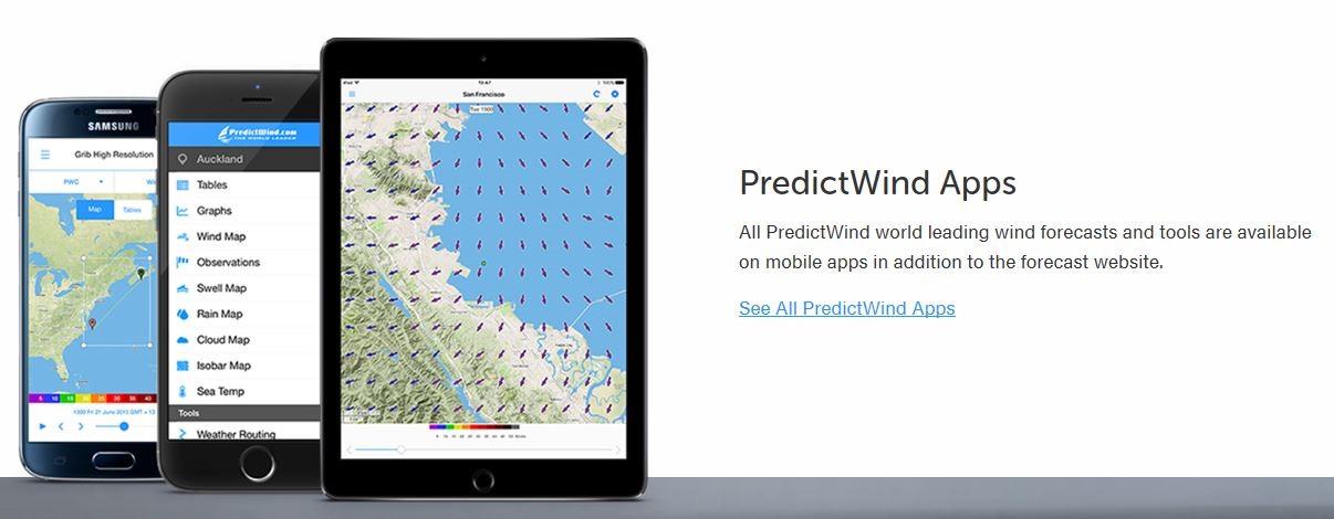 极其简单的大范围天气预报网站