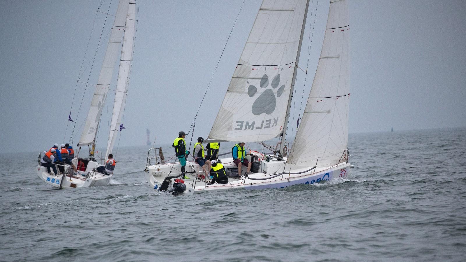 我们,帆船,毕竟,风向,都是 喉咙喊破,收获满满-秦皇岛河港杯帆船赛赛后总结  152709mr0lokkf