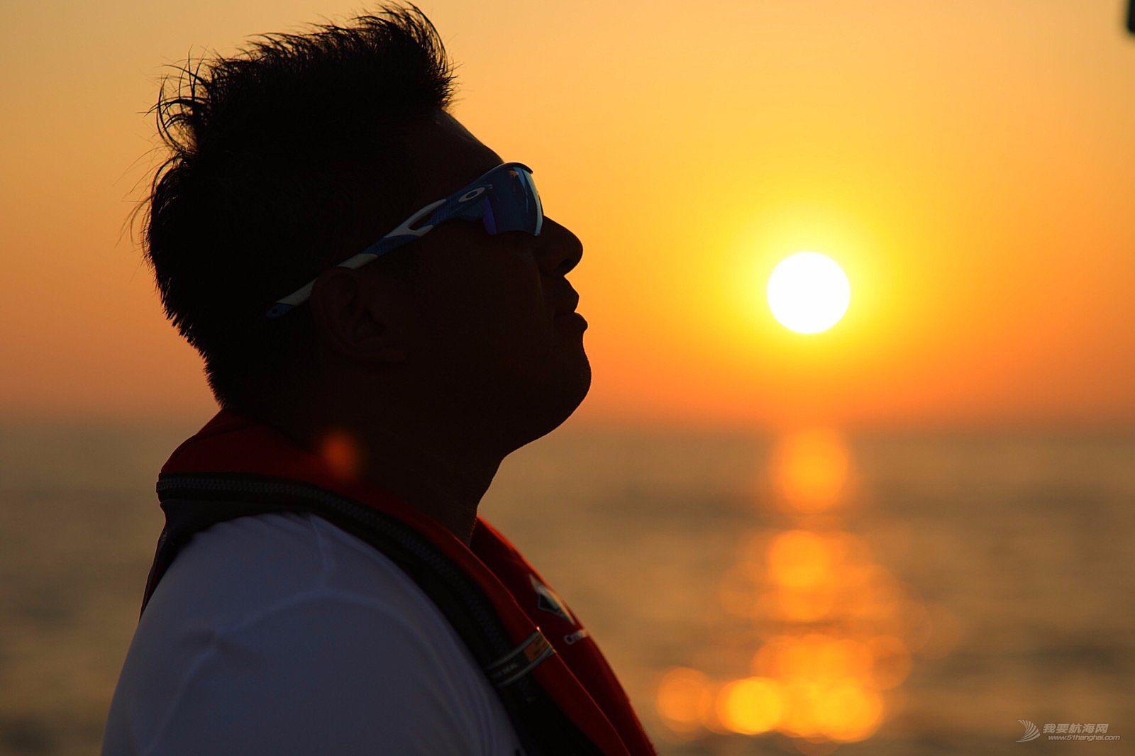 《帆船运动百科》 (十八)航海家 梅小梅每天五分钟邀请大家阅读
