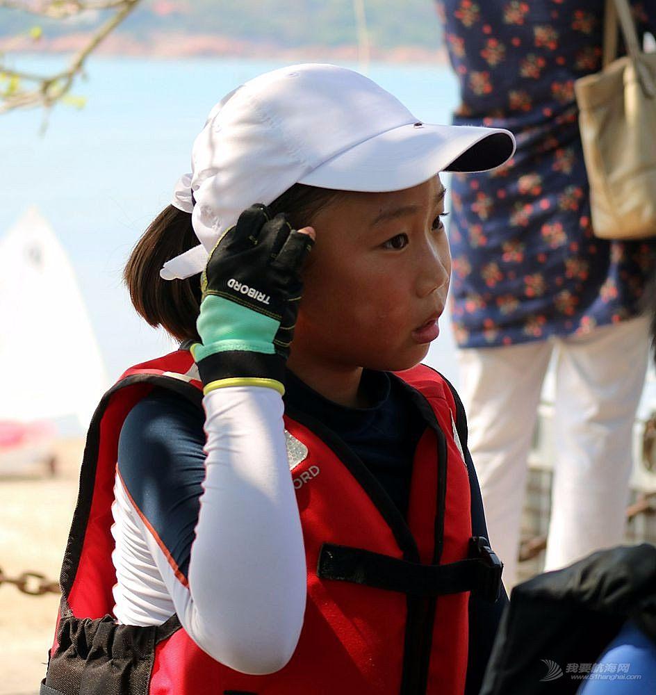 青岛领航帆船俱乐部20180901(上)