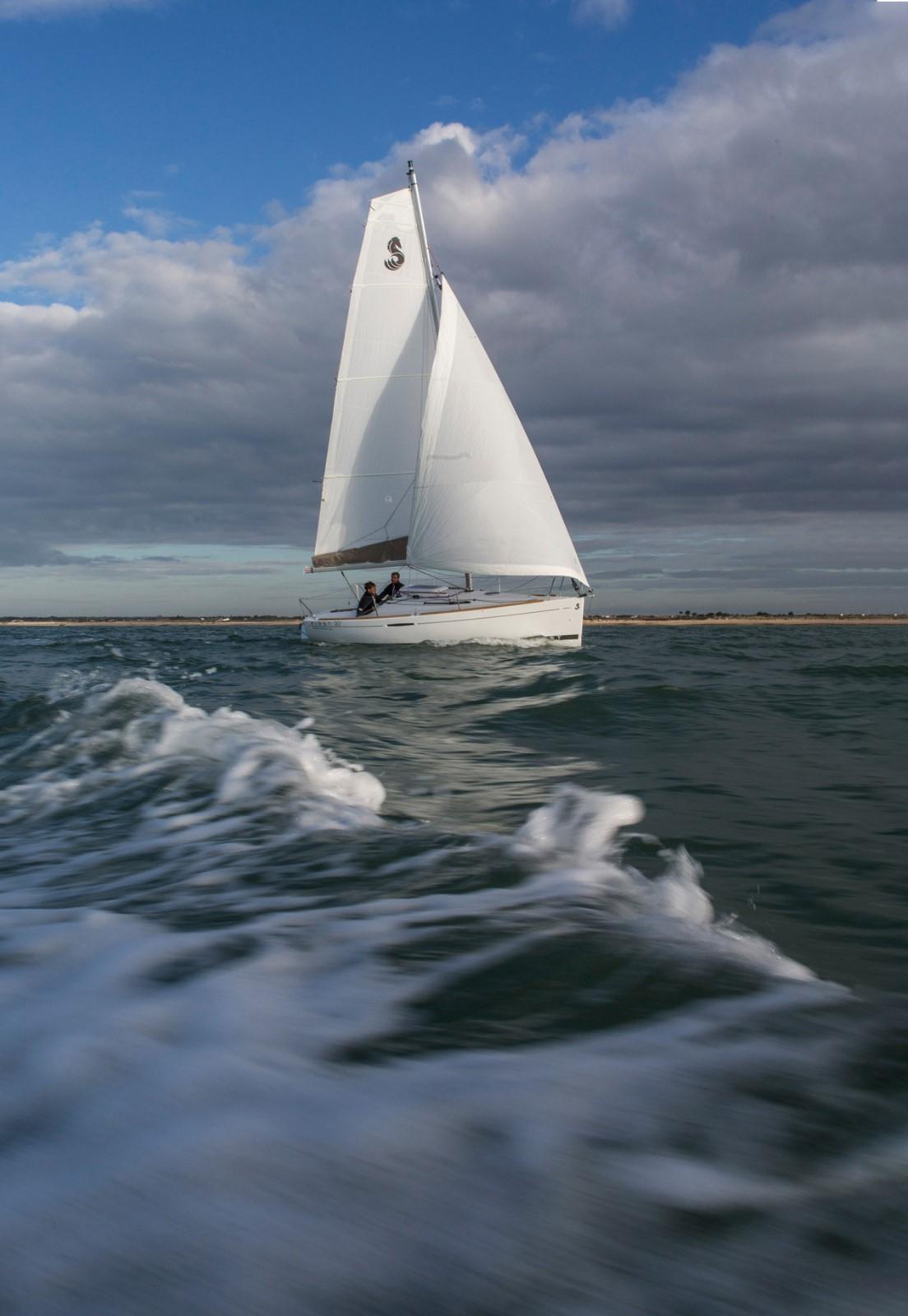 帆船,国际驾照,享受,开课,中心 帆船国际驾照,十一假期奥帆中心开课啦  132810b9jfnf82