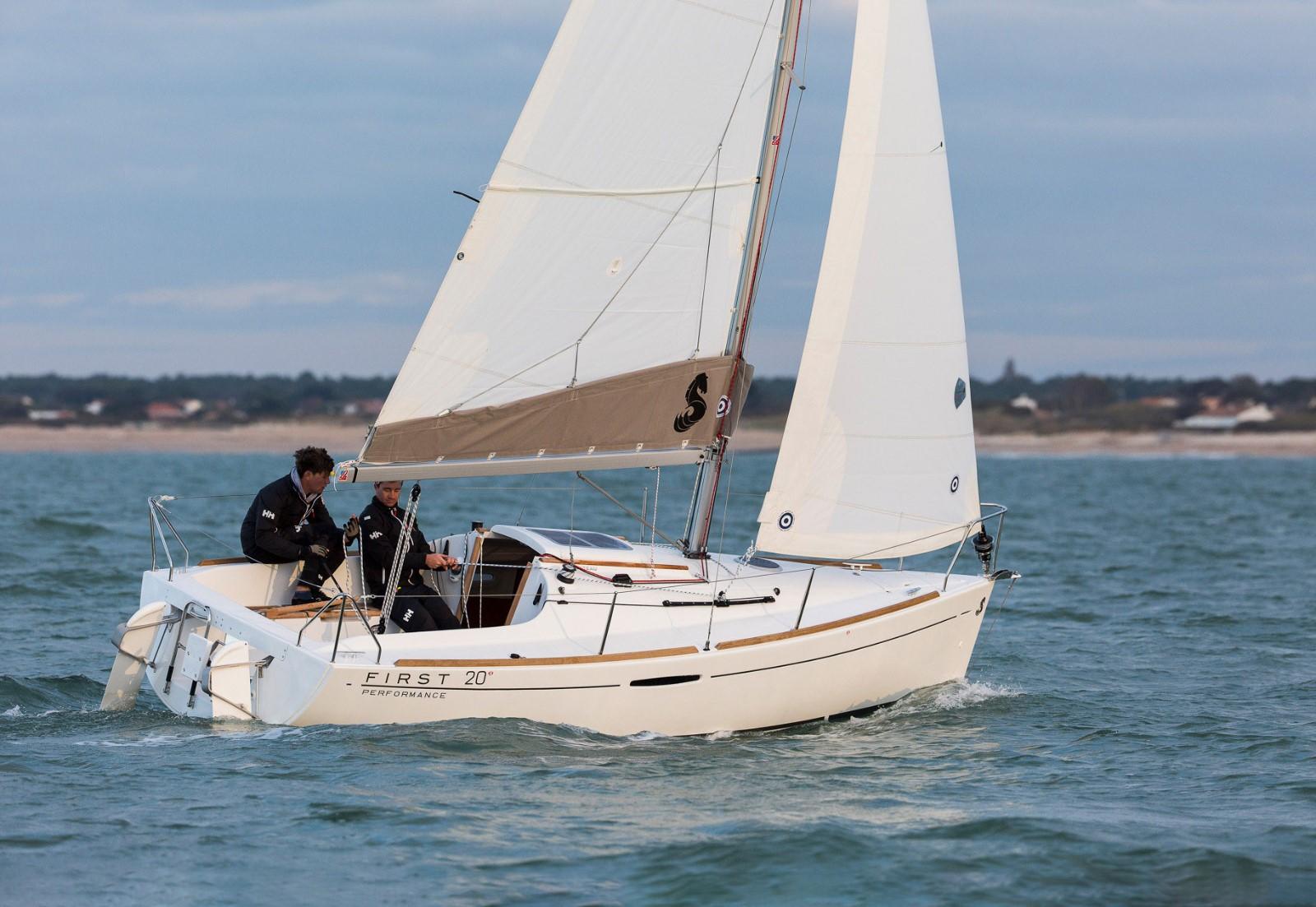 帆船,国际驾照,享受,开课,中心 帆船国际驾照,十一假期奥帆中心开课啦  132810duyvs4cs