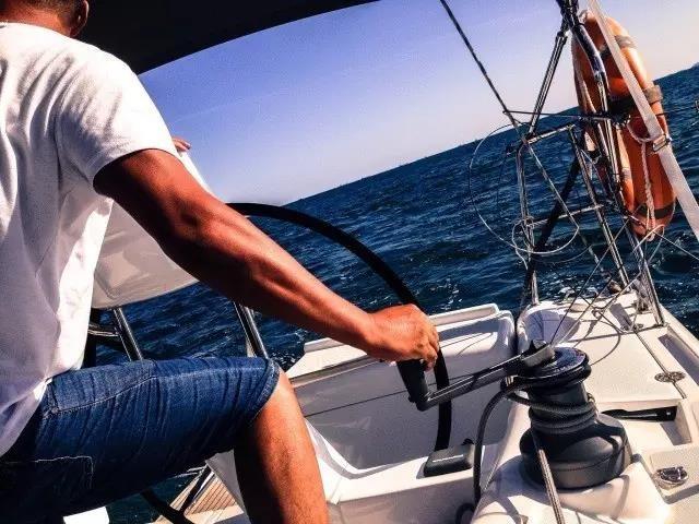 帆船,国际驾照,享受,开课,中心 帆船国际驾照,十一假期奥帆中心开课啦  133250q1ek4k4c
