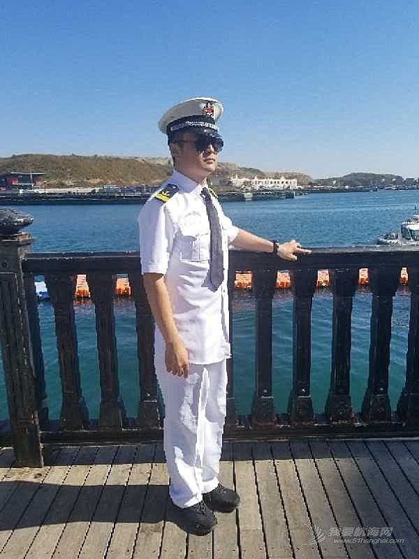 航海家-制服的诱惑