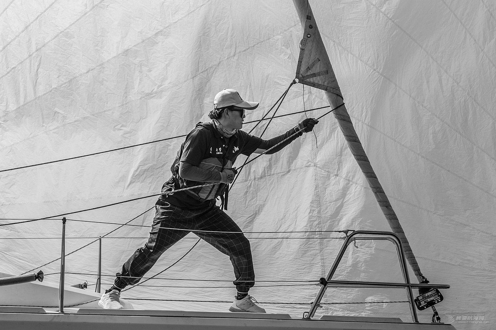 观百舸巅峰对决,揽邛泸绝美胜境 2018西昌邛海国际帆船赛盛大开赛