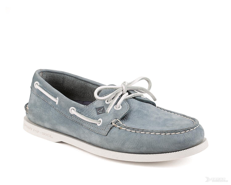 超好打理的鞋!航海爱好者强推