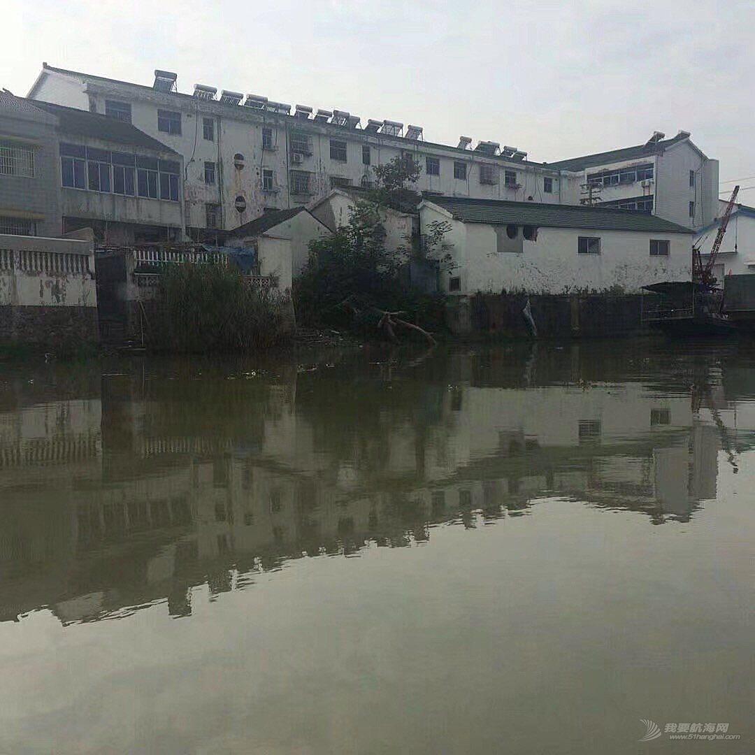 不忘初心,阳帆再出发(四.下),独木舟环太湖