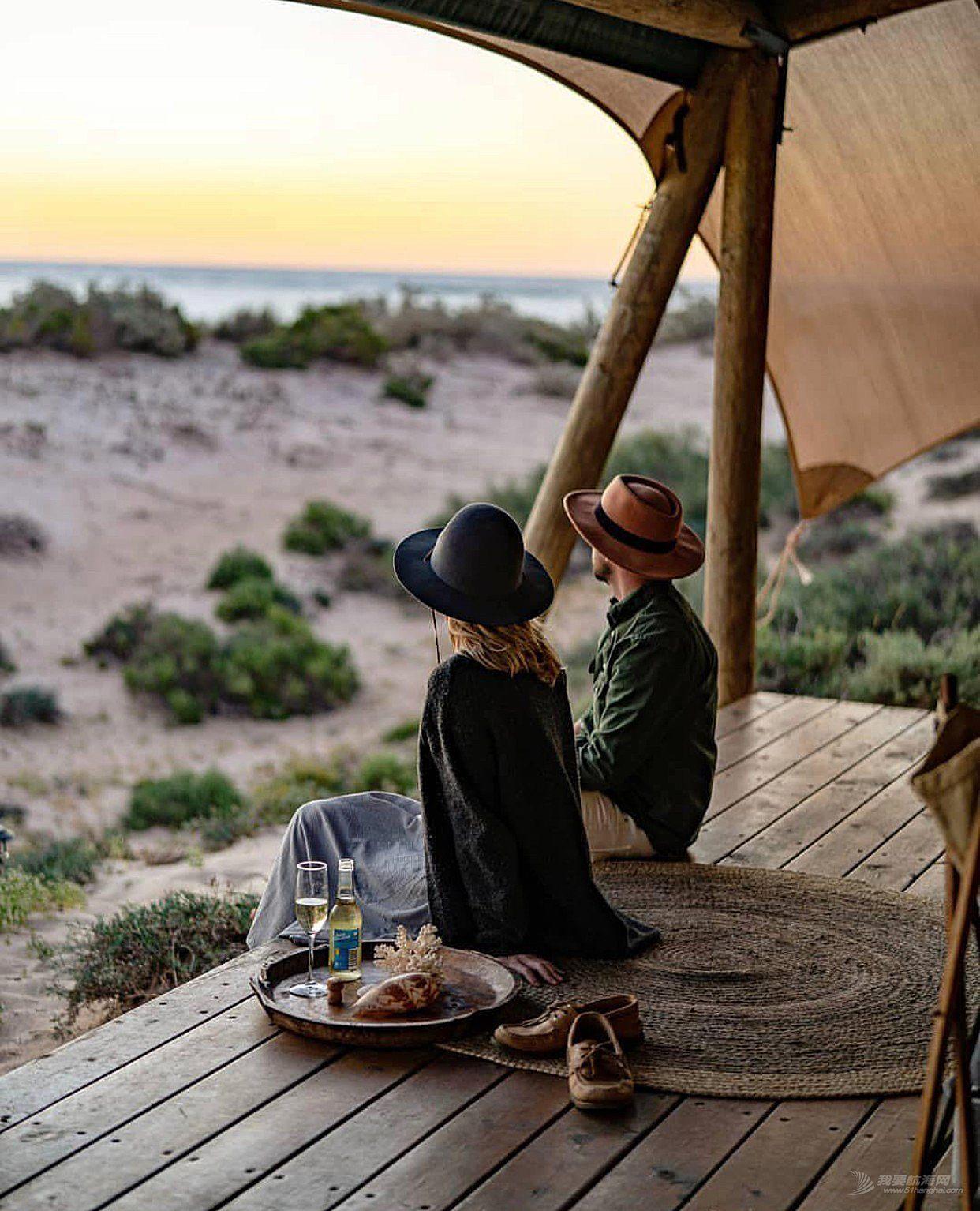 我能想到最浪漫的事就是和你周游世界