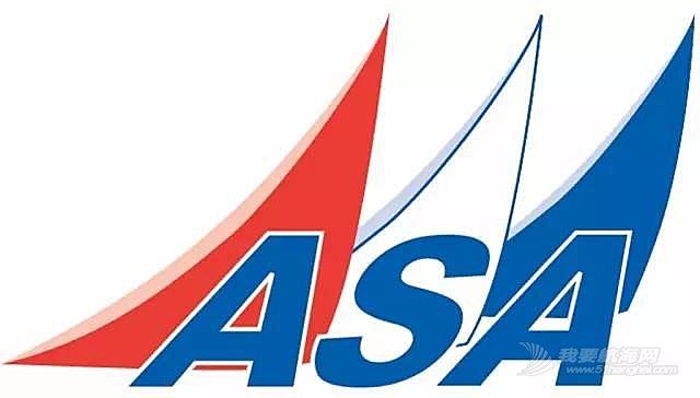 ASA教练员其实你也可以 | 2019第二期ASA教练班海口即将开课!