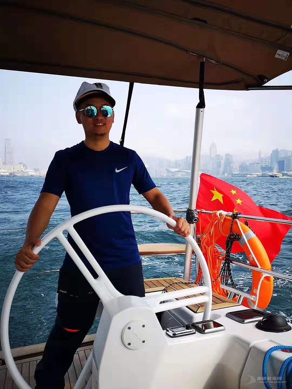 玩转中国海-----玩海我们从来都是认真的