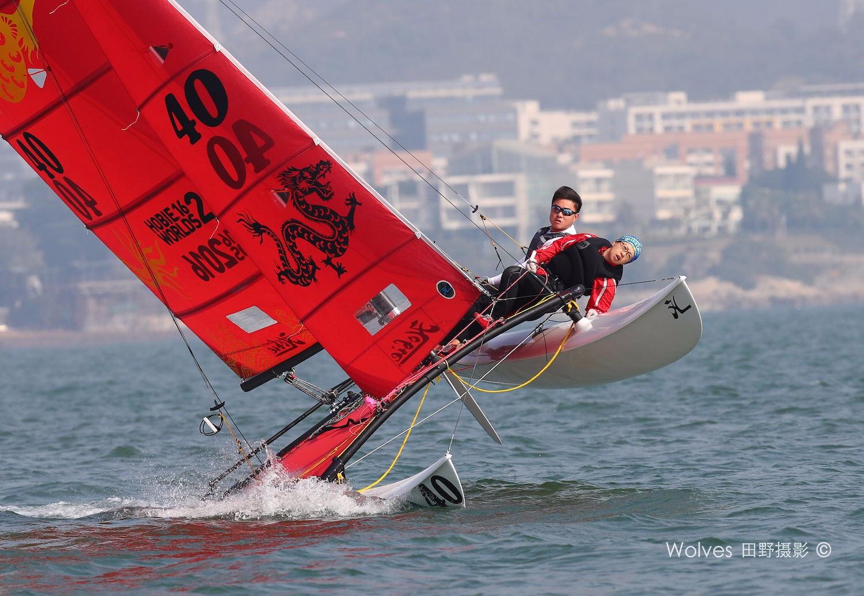 运动型小帆船Hobie 16与 Weta的对比 AG3I5024_看图王.jpg