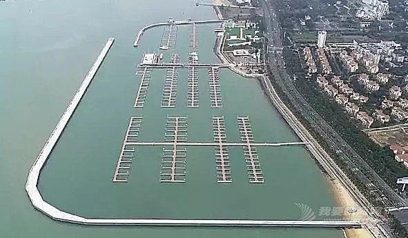 【十年·城市】海口:向海而行,打造海上运动休闲旅游新名片