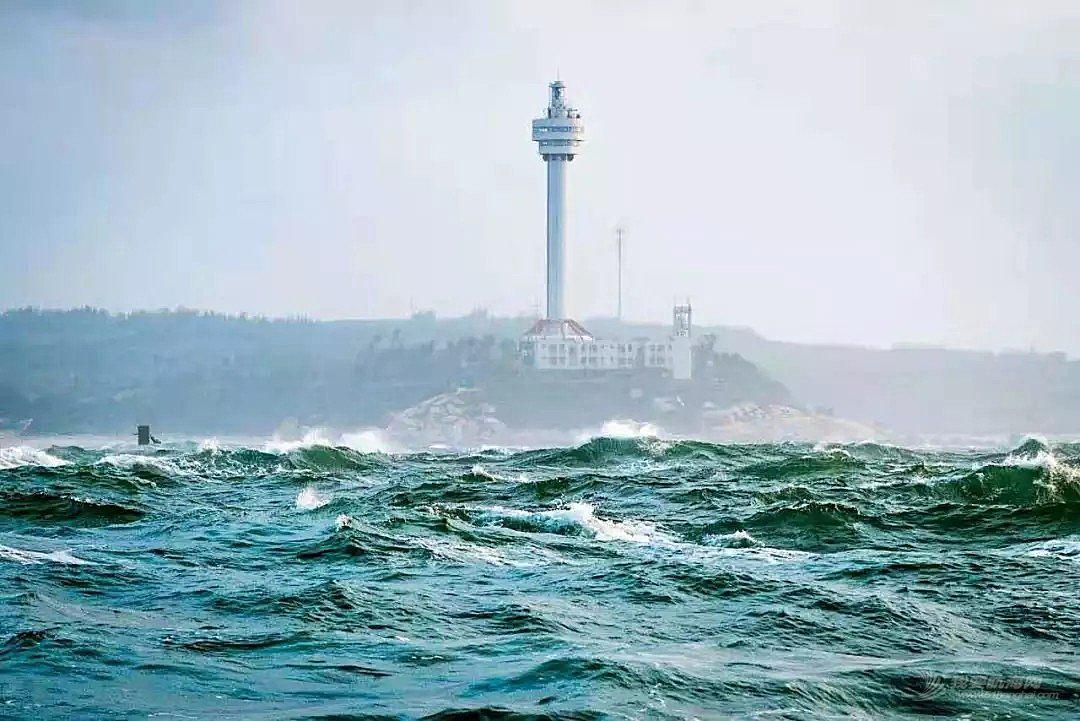 逆环海南岛,挑战木兰头,这届航线魅力有点大!