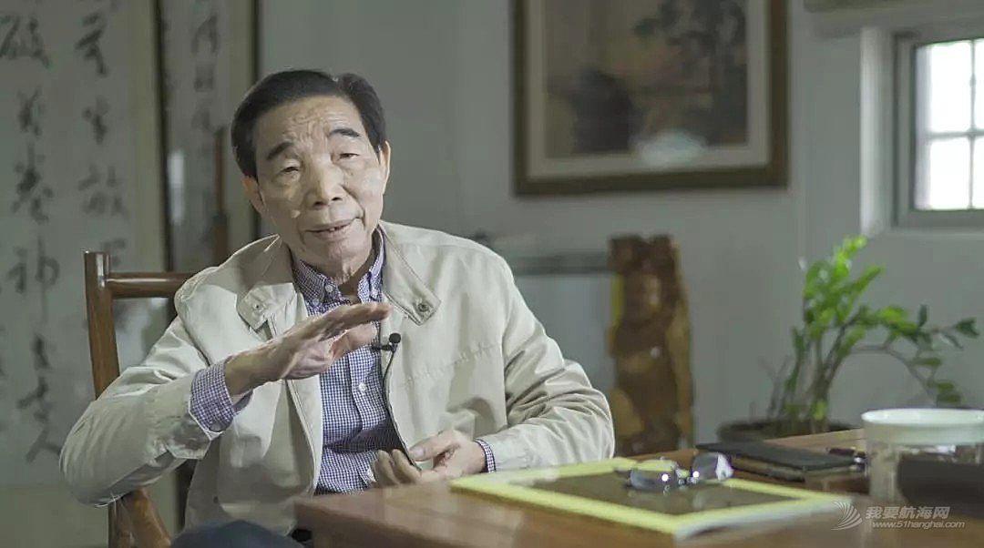 【十年·故事】起步困难、坚持可贵——原海南省文体厅副厅长陈亚俊