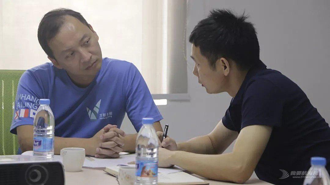 三亚海事局、文体局现场调研,探讨水上运动赛事管理