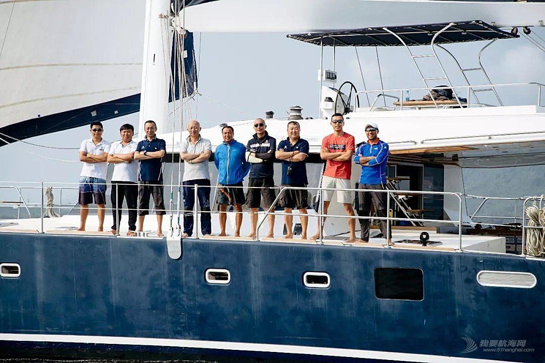 【视频】海帆赛勇士顺利抵达,明日再战!