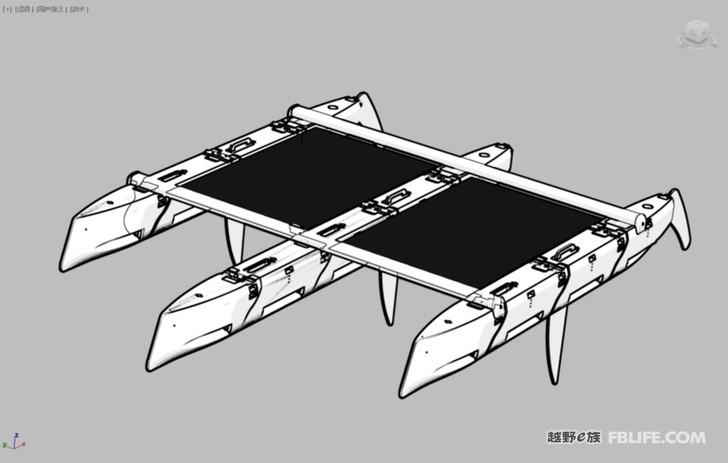 花了几年时间搞的概念船。帆船,钓鱼船机帆两用。 Frg77_Q37_ZkBDsDUbsYnr4nxOjo-watermarkw728.jpg