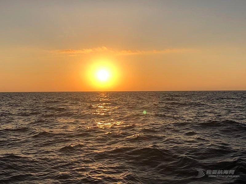 中国最美的海,没有之一