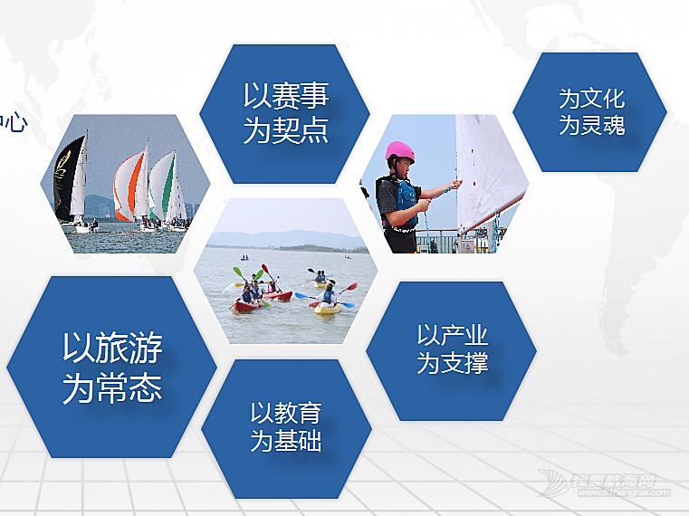 苏州尚赛帆船俱乐部