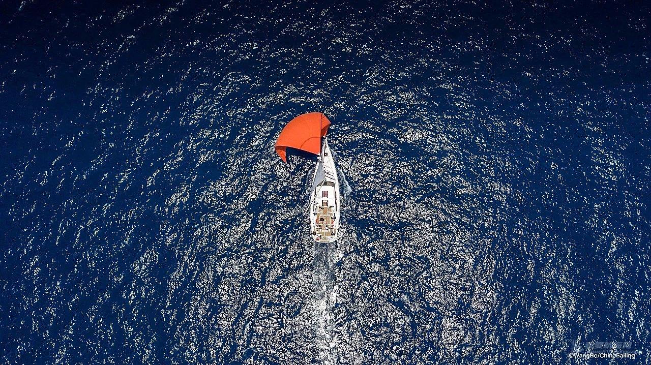 """天海尼克""""恶魔珍珠号""""开启马来西亚航行之旅,登船嘉宾招募中~"""