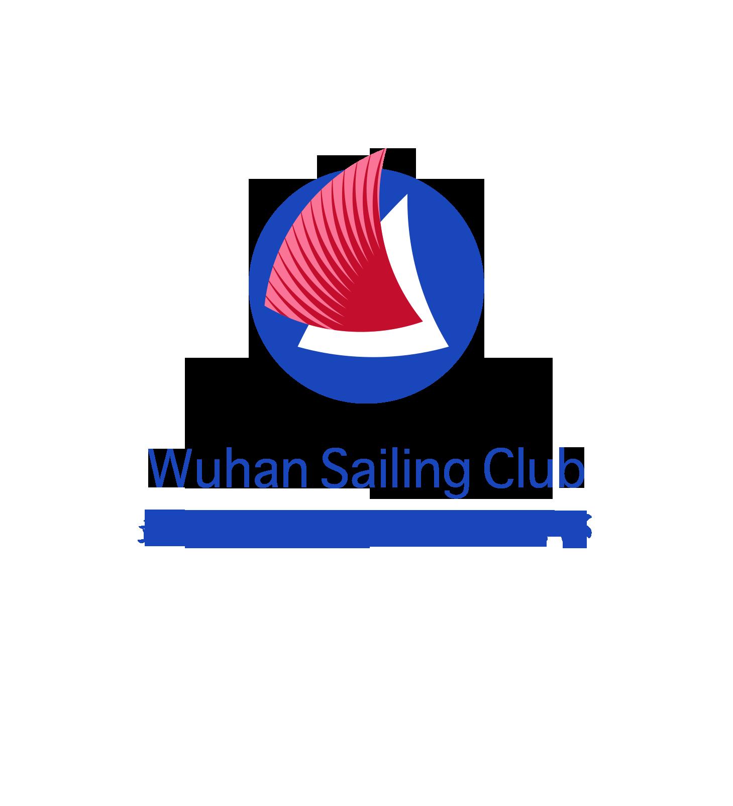 大海阳光俱乐部logo.png