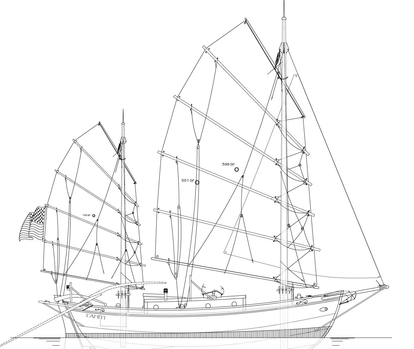 tahiti_32_junk_sail_plan.png