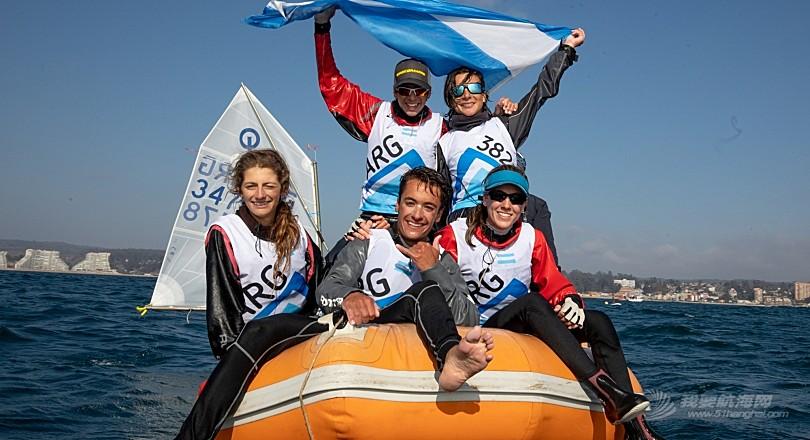 ARG获得SAMS赛队冠军头衔,美国队夺得国家杯冠军