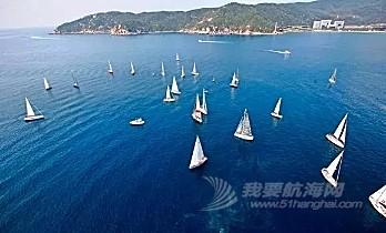 天涯海角,扬帆追梦|2019第7届司南杯大帆船赛不日开赛!