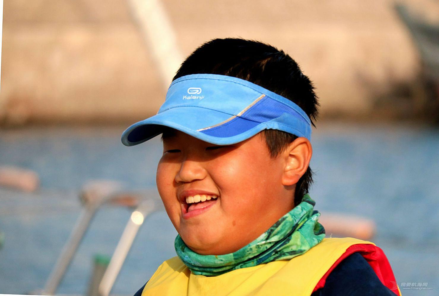 青岛西海岸新区帆船帆板运动协会20190504