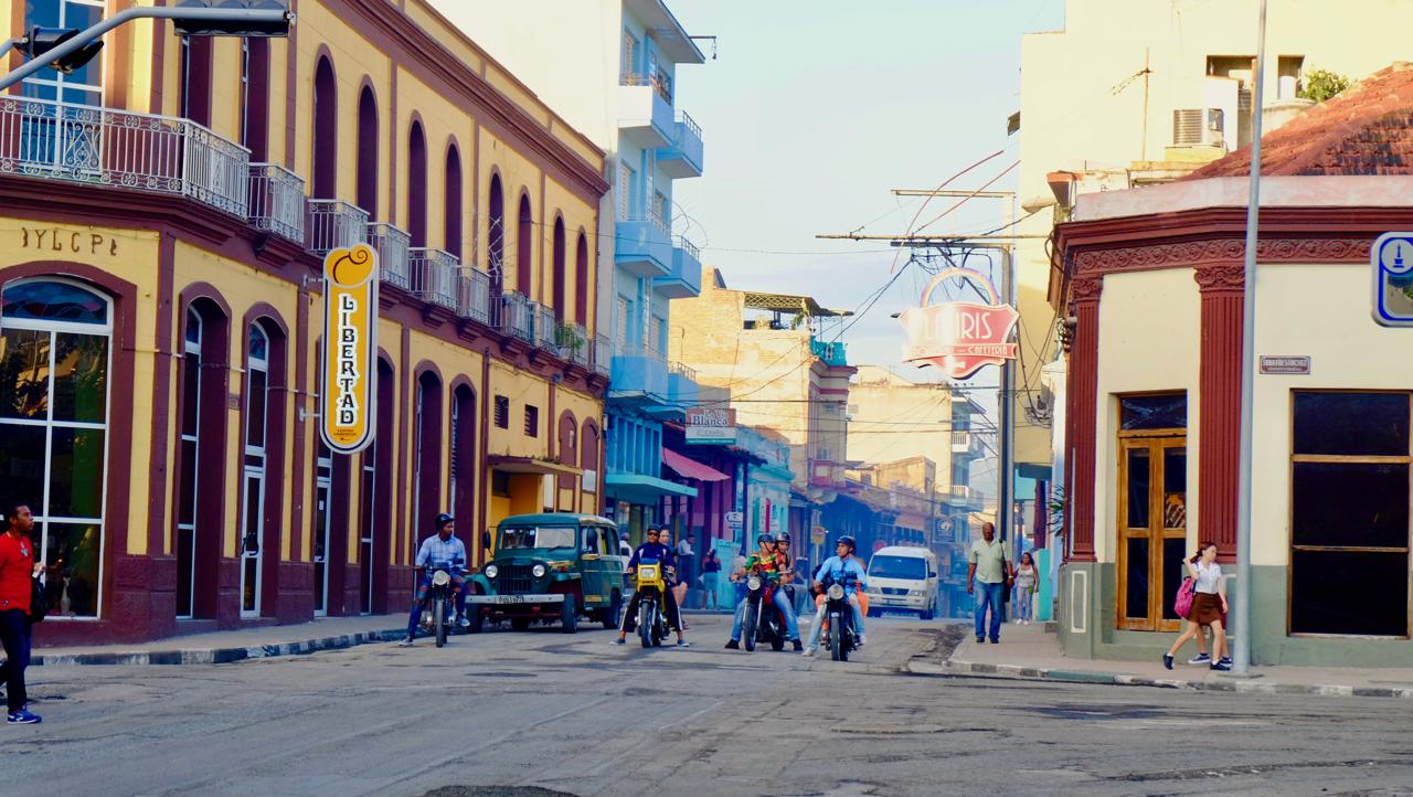 20180112古巴圣地亚哥的街头.jpg