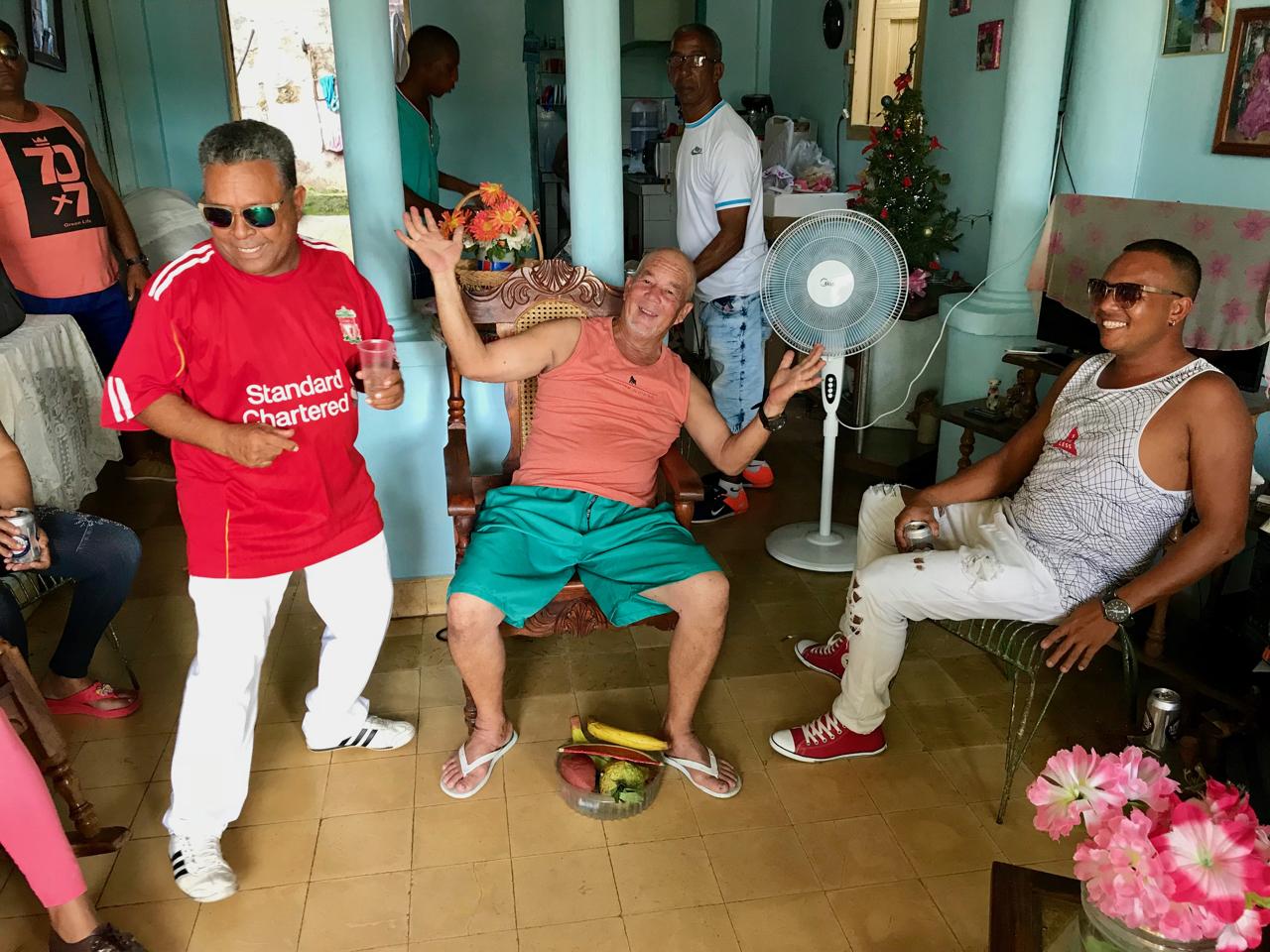 20180114古巴的家庭派对.jpg