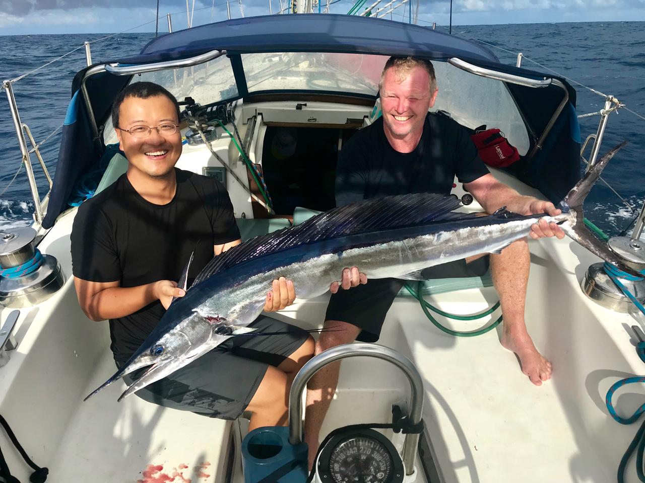 20180407南太平洋钓到一条1米5的旗鱼.jpg