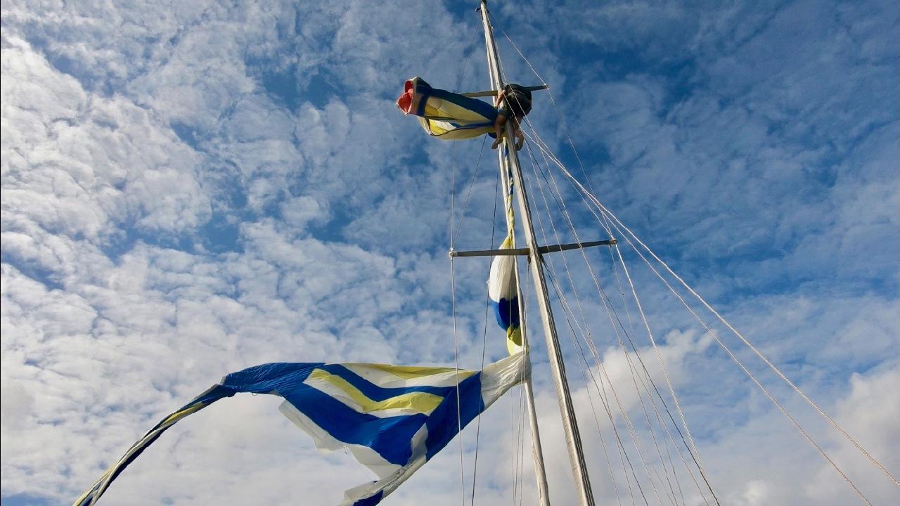 20180416南太平洋球帆破了.jpg