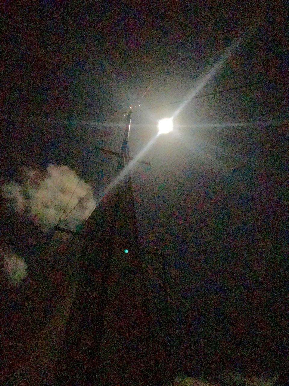 20180430南太平洋耀眼的月光.jpg