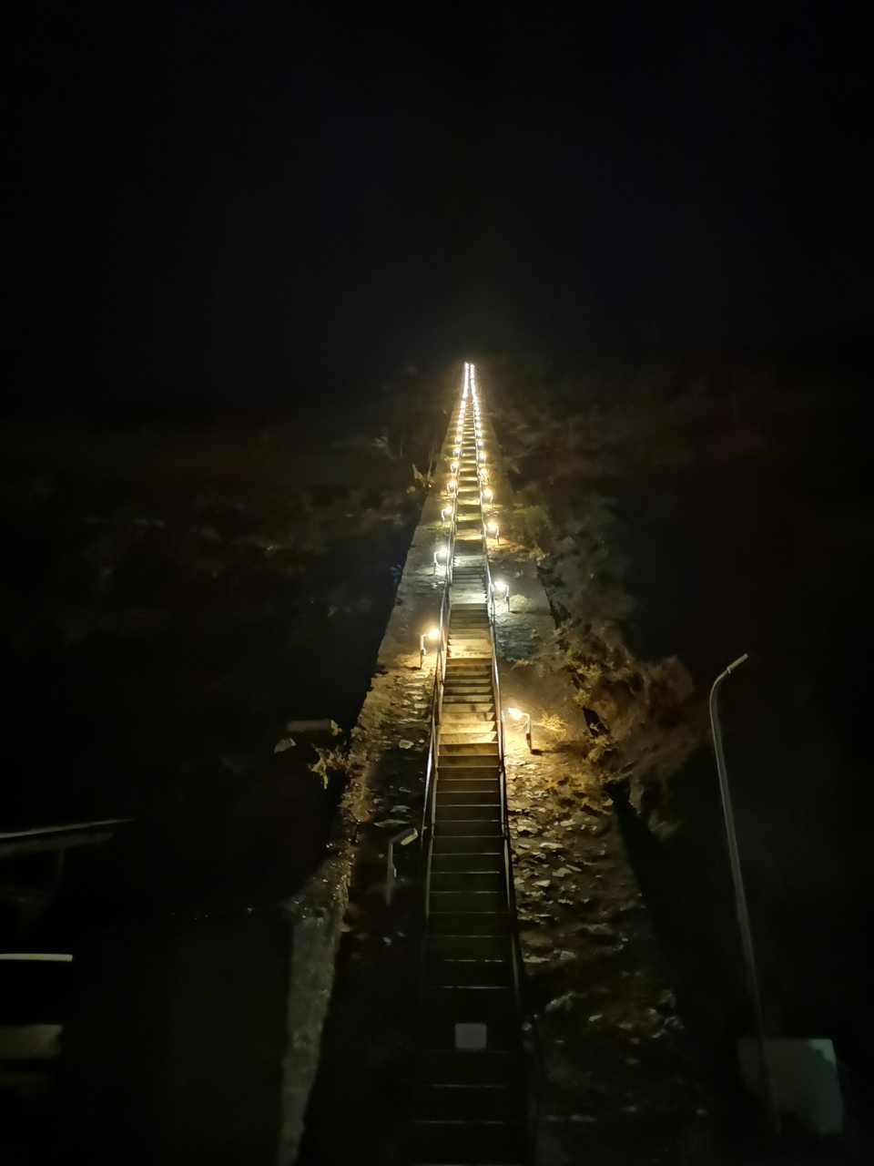 20190324圣赫勒拿通天的阶梯.jpg