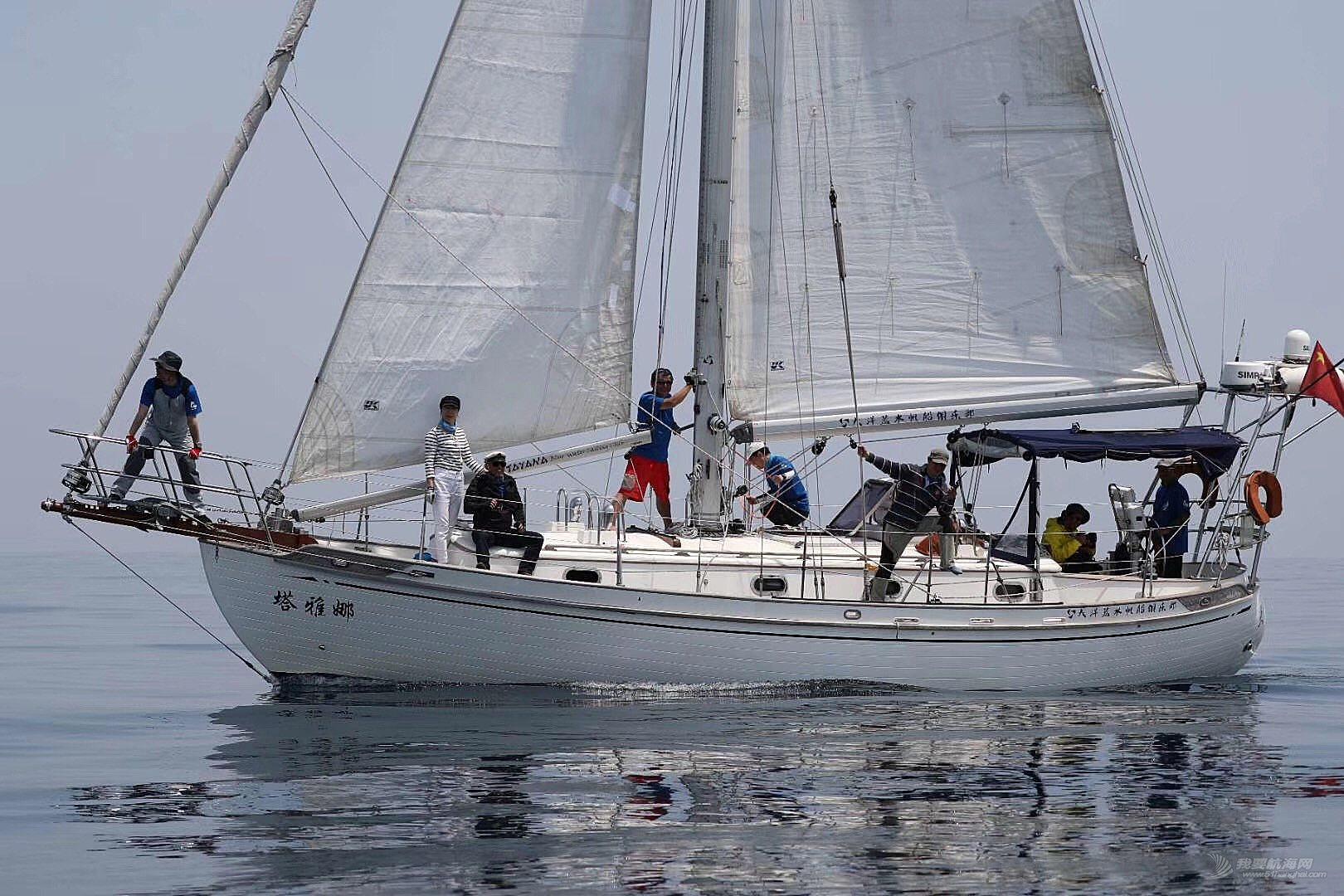 当世界环境日遇到海洋日,老船长和TAYANA带你深海之寻