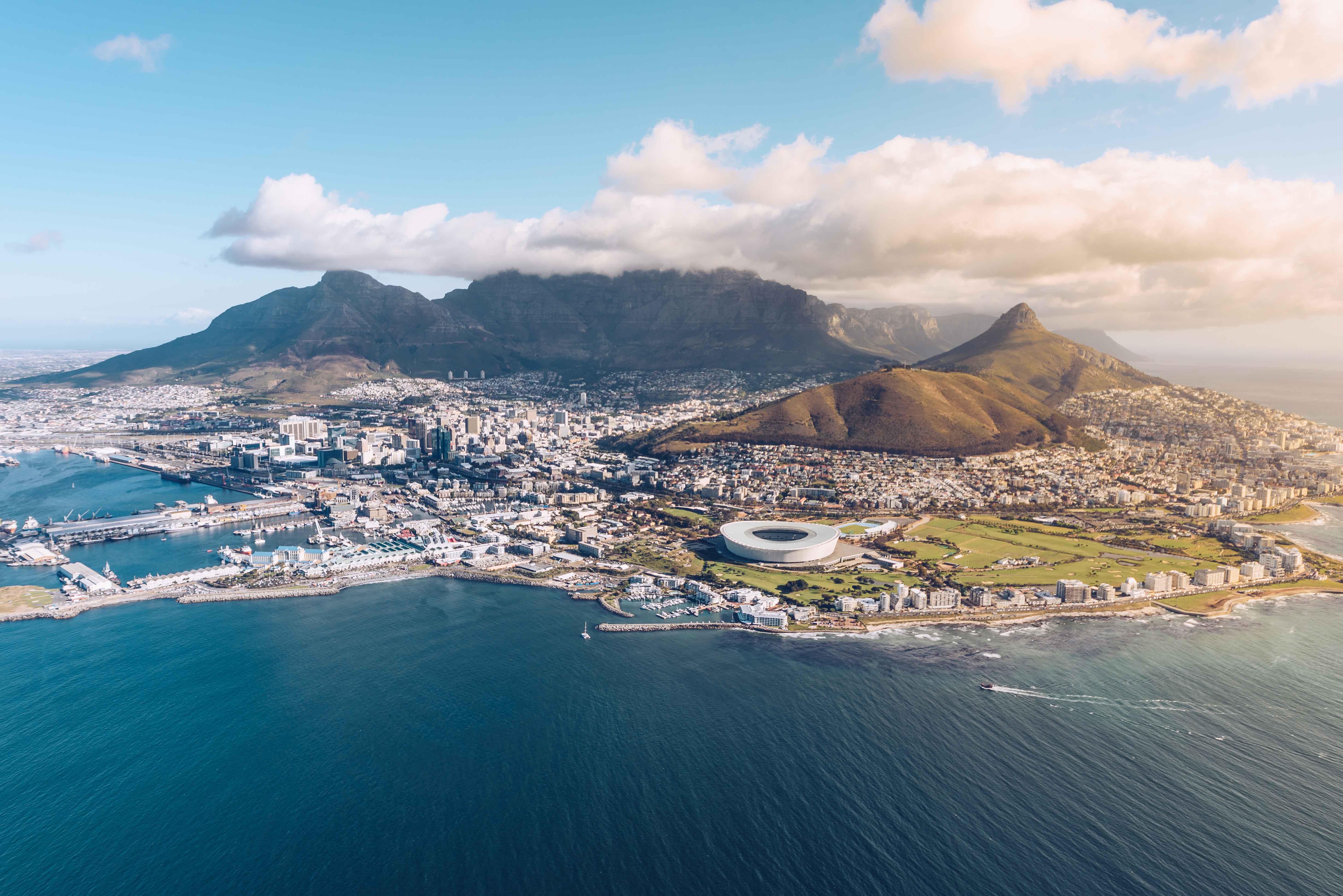 南非开普敦.jpg