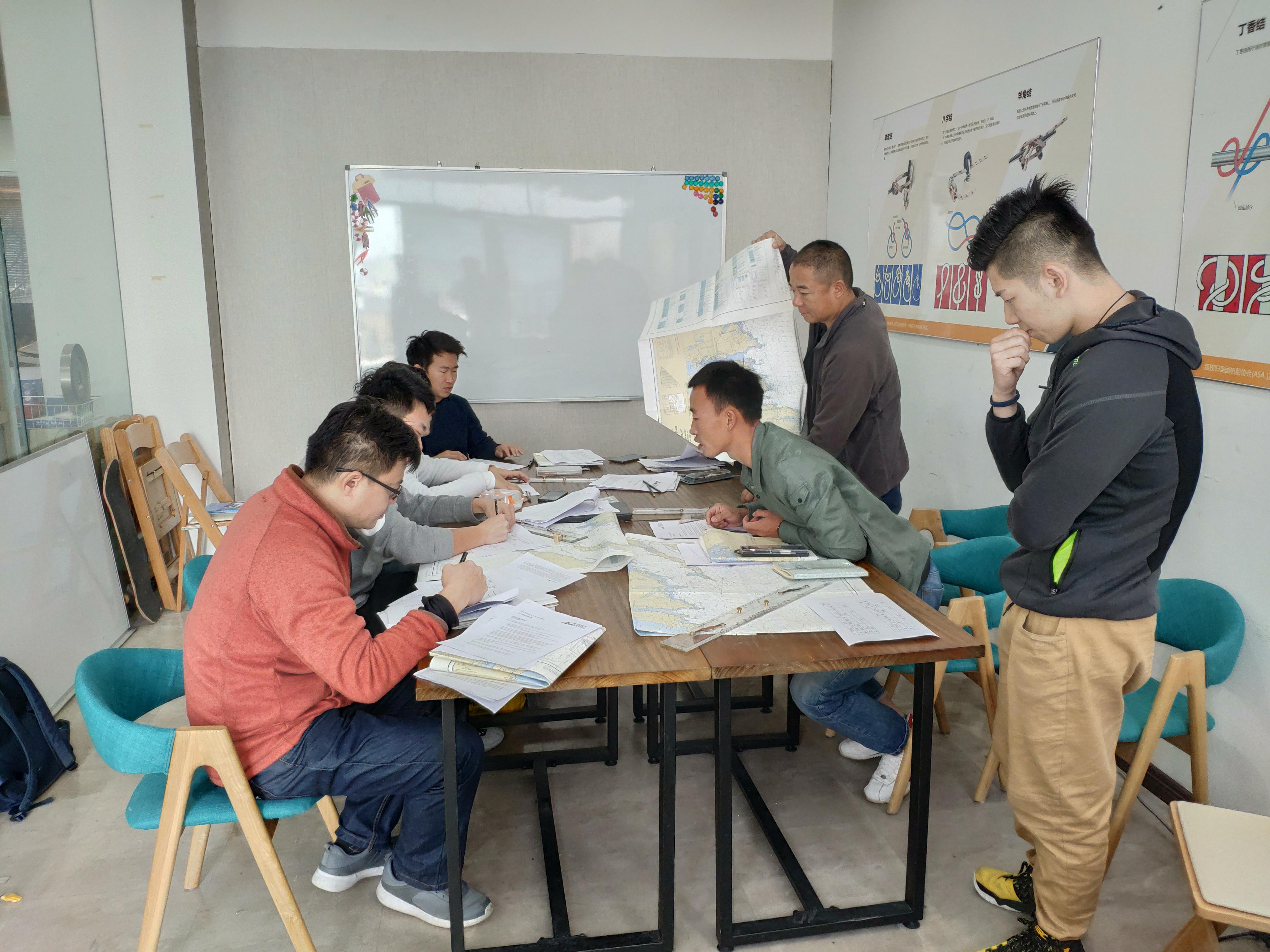 ASA,Ken,Brown,培训,青岛 在青岛享受国际水准帆船国际驾照培训,仅招6人!超值  110754vt7jgujm