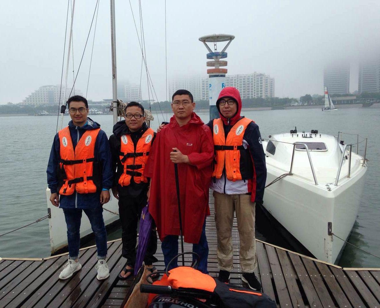 2019年我要去航海-全民帆船航海公益活动日照培训学员名单暨作业汇总 IMG_1837_副本.jpg