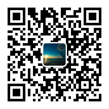 微信图片_20190528101120.jpg