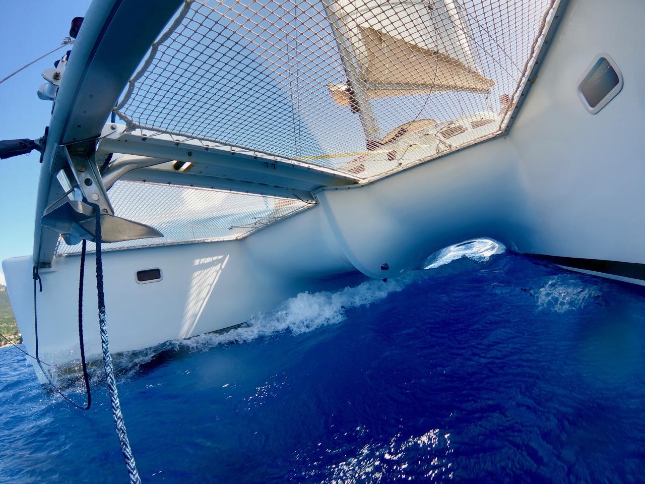 海盗,加勒比,加勒比海,ARC,环球 【环球旅程-2】到加勒比海寻找海盗的宝藏  113121g9kaxbay
