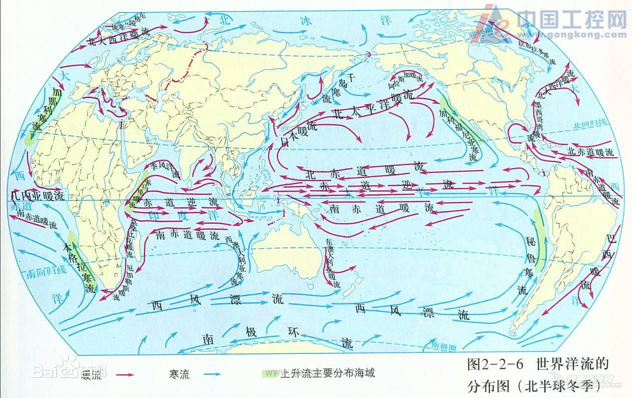 与琼同行—南印度洋航线